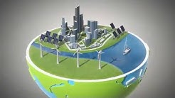 Photo of Green Technology Info