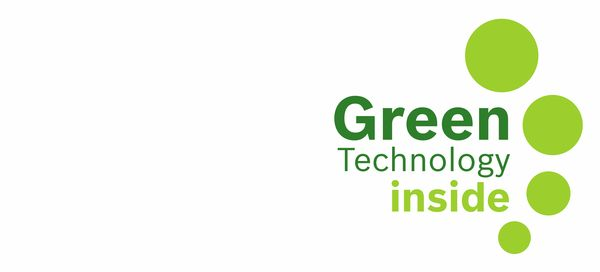 Photo of Green Technology & Green IT