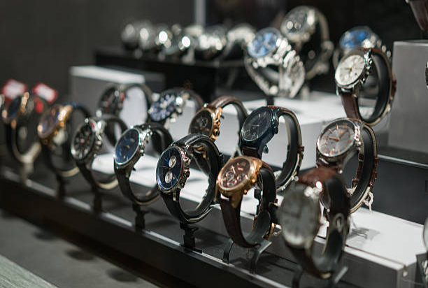 Photo of Top 5 Tips in Selecting the Best Watch