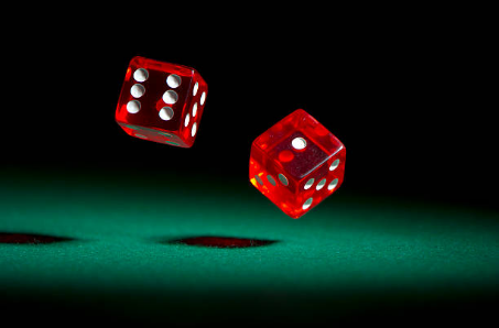 Photo of Online Gambling 101: Understanding the House Edge